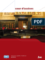 La Cour d'Assises_tcm265-142583