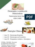 30_05_2013_12_03_13_Palestra Fitoterapia