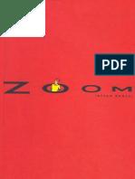 4. Zoom Libro Album