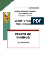 0801-probabilidades.pdf
