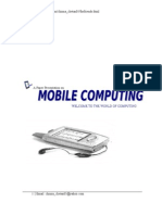 mobilecompt3