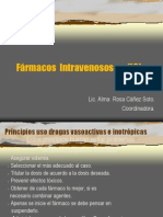 88626773 Farmacos Intravenosos en Uci (1)