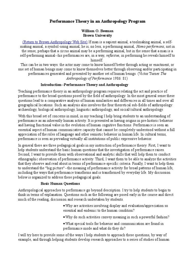 analysis research essay ap example