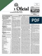 Imprensa Oficial NOMEAÇÃO2