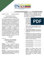 decreto+nº+9430+de+arancel+de+aduana.desbloqueado