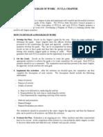 fccla progam of work blank-2