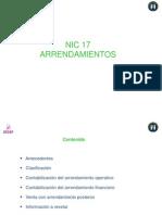 DIPLOMADO IQQ NIC 17 (1).ppt