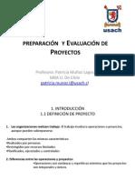 Presentaci n 4 Tipologia Proyectos