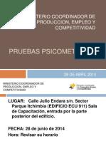 PRUEBAS PSICOMETRICAS.pdf