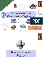 nomenclaturadecompuestosorgnicos-130311095441-phpapp02