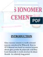 Gassion Omer Cement