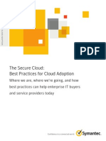 TheSecureCloudBestPracticesforCloudAdoption_cta52644