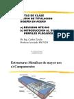 diseoenacero-131020201650-phpapp01