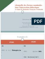 V. Barbu - Les FNA-séminaire didactique Aix
