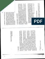 Texto filosofia. Visões da Modernidade - INTRODUÇÃO.pdf
