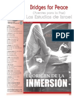 58- Inmersion raices