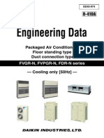 ED45-974.pdf