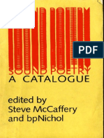 mccaffery (sound poetry).pdf