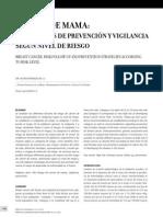 3 Dr Octavio Peralta-5