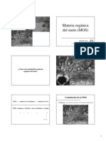 6 Materia Orgánica Del Suelo 2014 (1)