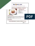 Arguiñano Karlos - Recetas De Carnes Y Aves.pdf