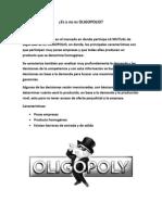iansa oligopolio.docx
