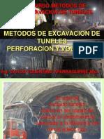 c05bmetododeexcavaciondetunelesperforacionvoladura-140604012338-phpapp02