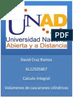 CIN-U2-A4-DACR-003