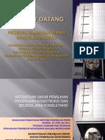 Presentasi_Sosialisasi Permen 07.2011 - BP Konstruksi_20!03!2012
