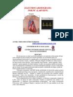 Electrocardiograma_LabView