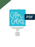 cotoncolorspromotioncampaign 1