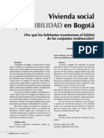 Dialnet ViviendaSocialYFlexibilidadEnBogota 4014933 (1)