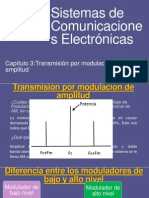 pp tarea 3