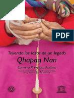 1-UNESCO-..Qhapc-Ñan