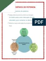 Ficha de aprendizaje.docx