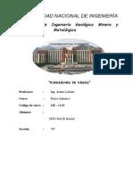 2do Informe Lab FQ 2(Tito)