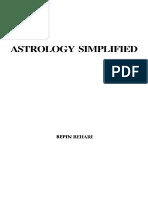 subhadra das astrologer