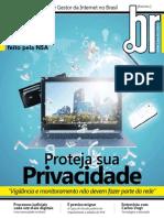 Revista Br 6 Baixa