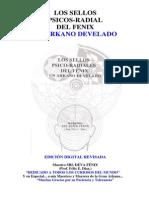 6089481 Sellos PsicoRadiales Un Arkano Develado Tomo I (1)