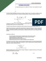 diagrama_bloques