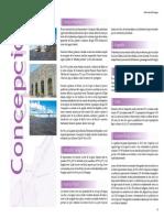 4 Atlas Concepcion Censo