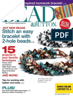 Bead & Button 2014-08