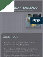 MOLIENDA Y TAMIZADO.pptx