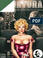 RevistaDigitalmiNatura134 Sp