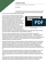 PrintFriendly.com_ Print Web Pages, Create PDFs