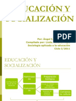 educacinysocializacinii-110509165556-phpapp01