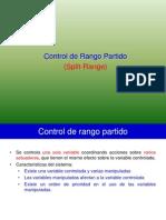 4 Control Rango Partido (1)