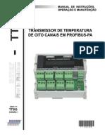 TT383MP