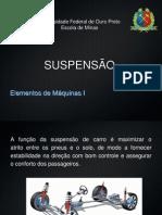 Apresentação Suspensão.ppt