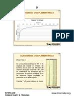 65065_MATERIALDEESTUDIOTALLERPARTEIVDiap121-148